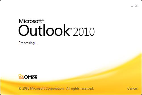 outlook2010-startup-logo